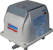 Secoh EL-120